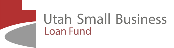 Utah Small Business Loan Fund