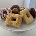 Lehi Bakery: It's Hip (and Delicious) To be Square
